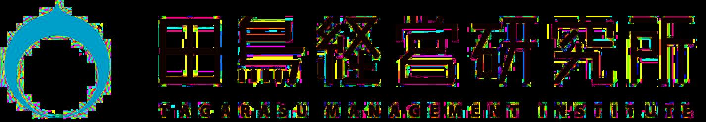 cropped-tagarasu-logo.png