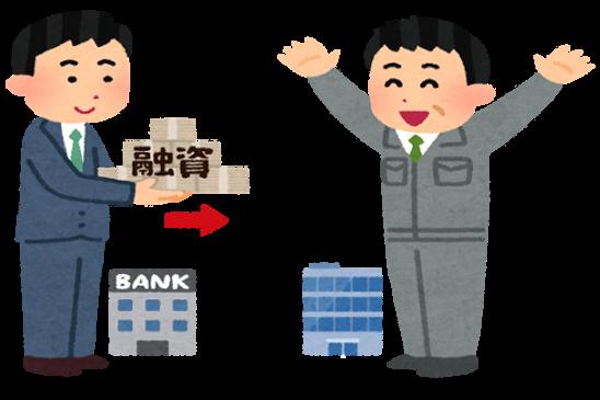 bank-yuushi2